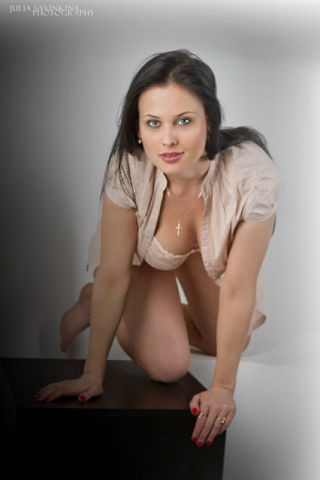 seks-foto-balakovo